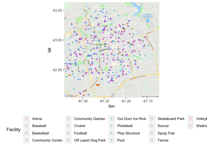 Create an Icon Map in R with ggmap and ggimage — Little Miss