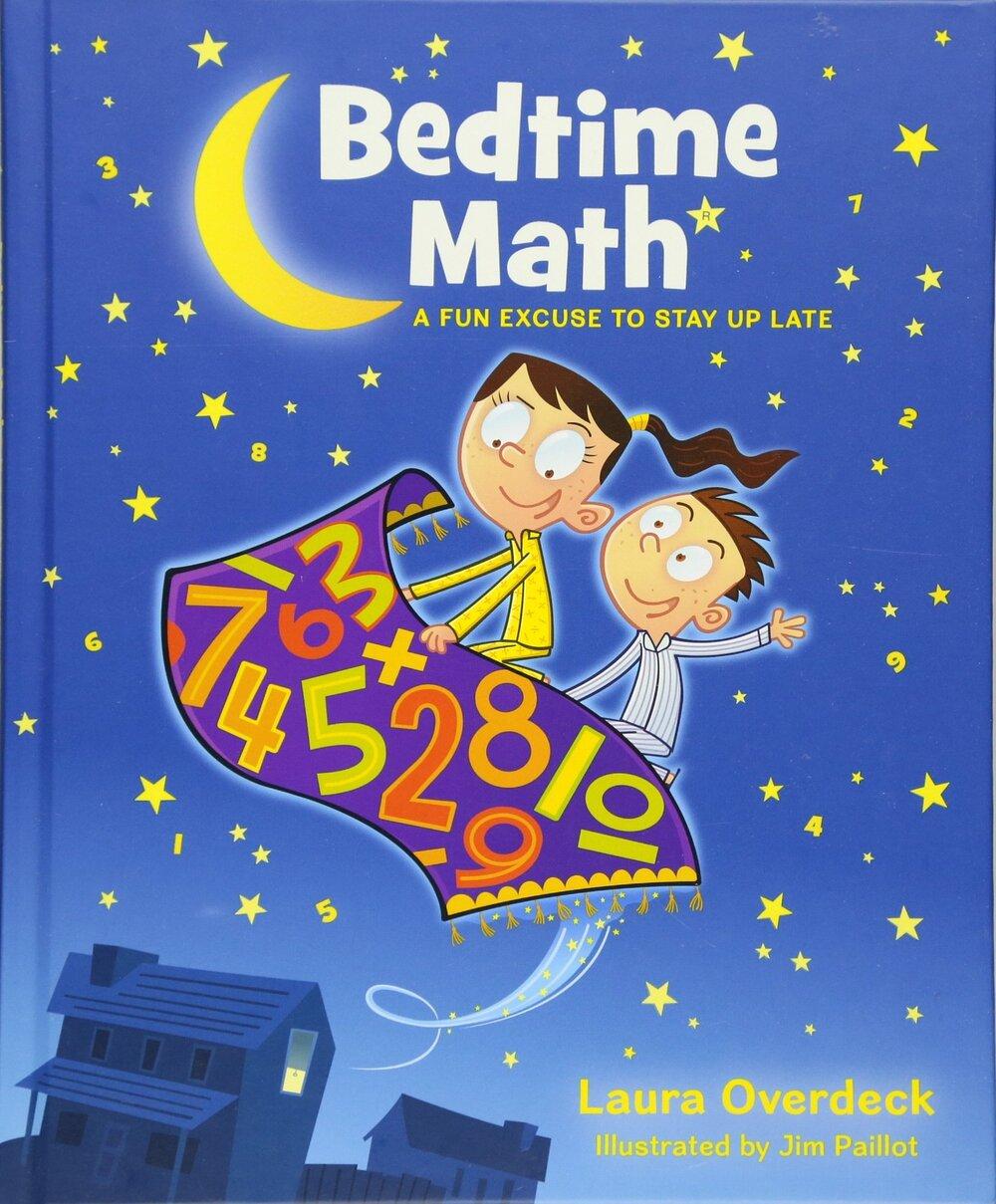 BedtimeMath.jpg
