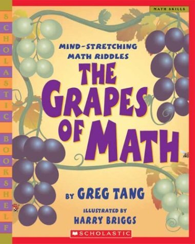 GrapesOfMath.jpg