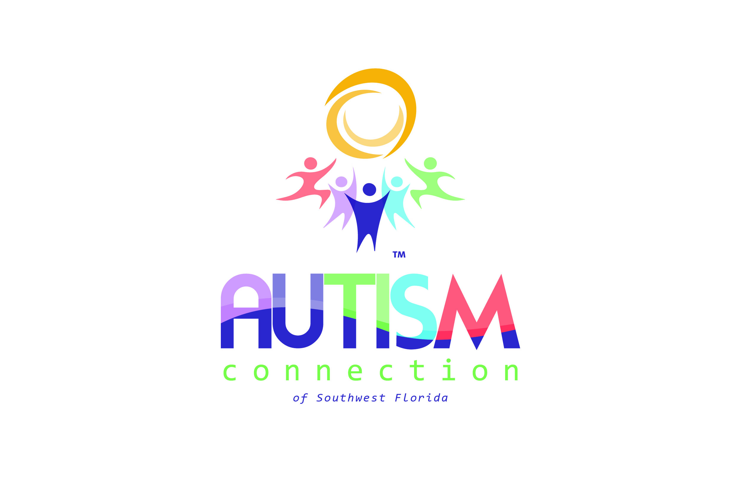 AutismConnectionSWFL_LOGO_REVISED.jpg