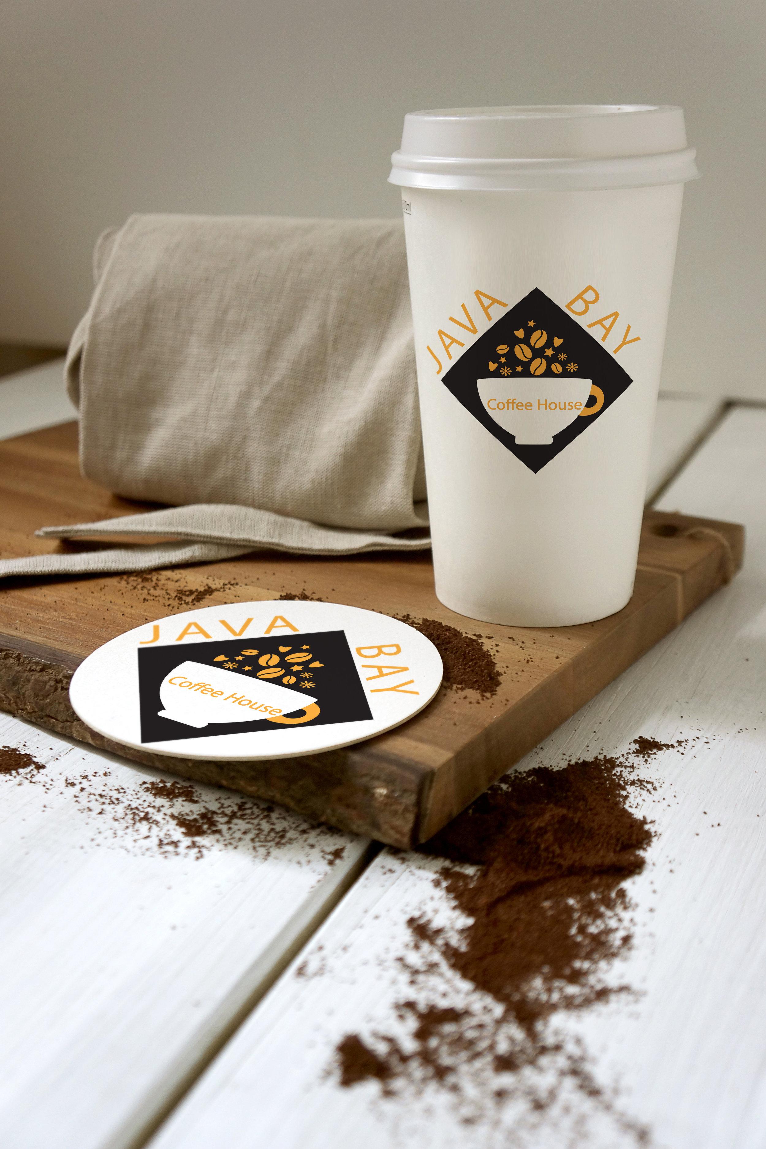 JAVA BAY_coffee branding.jpg