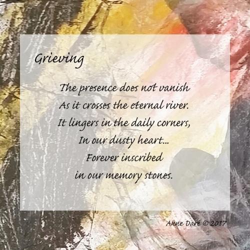 Poem_Grieving.jpg