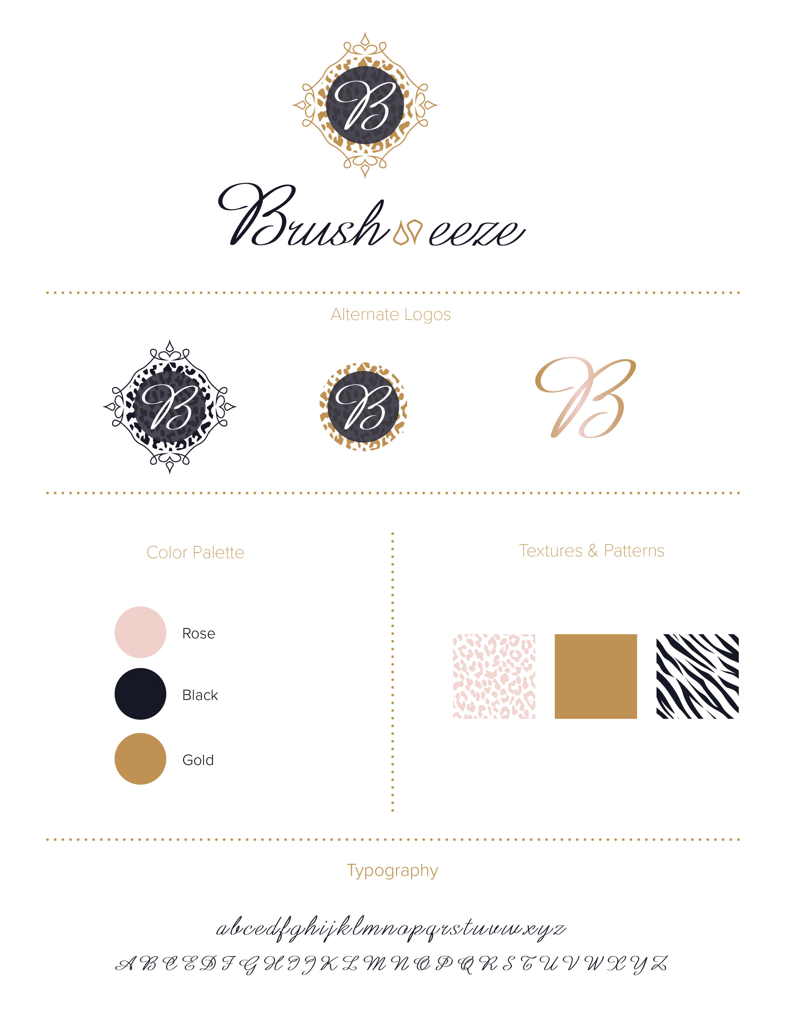 Brusheese_Branding option 1.jpg