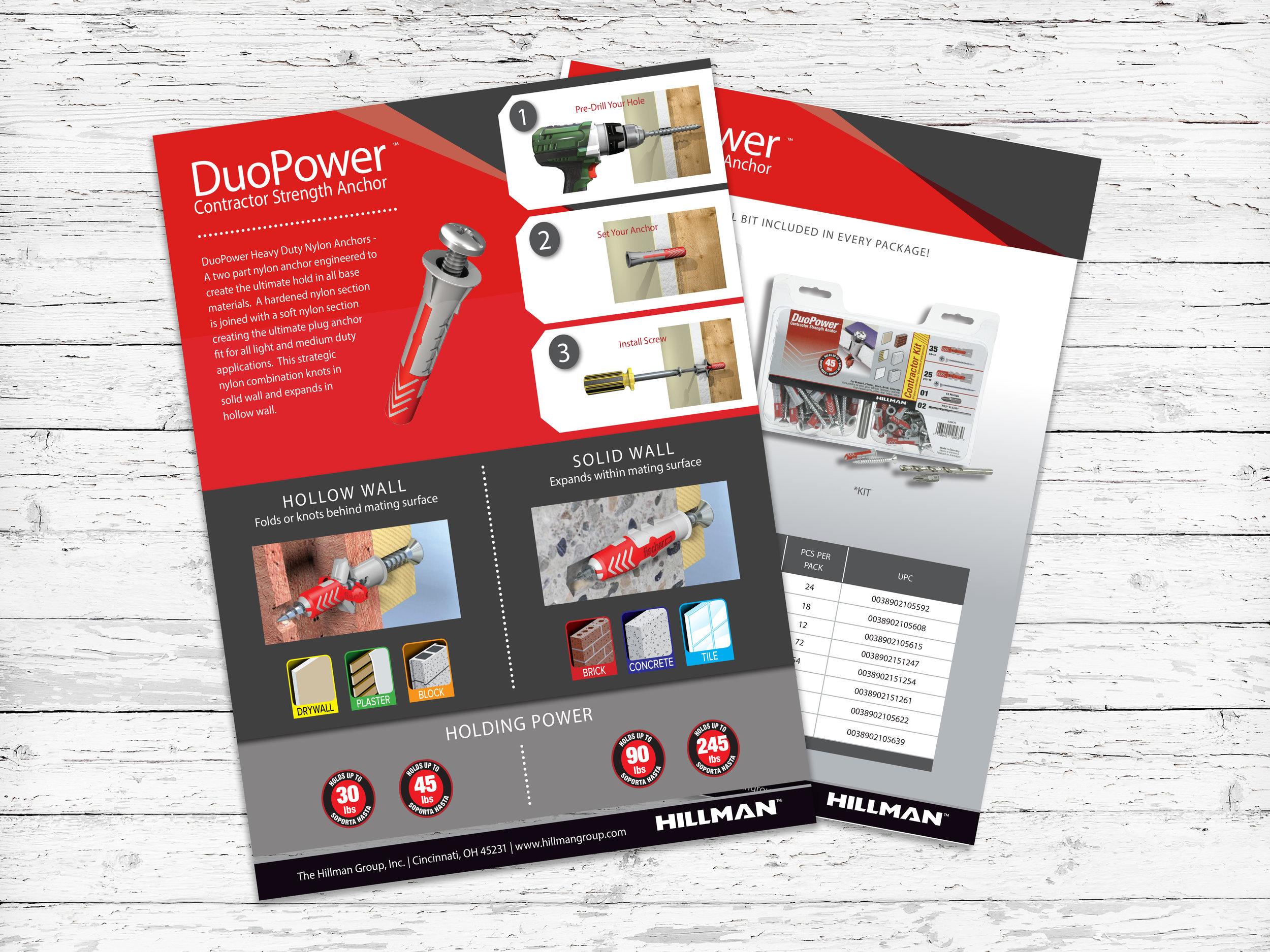 Hillman_DuoPower_flyer.jpg