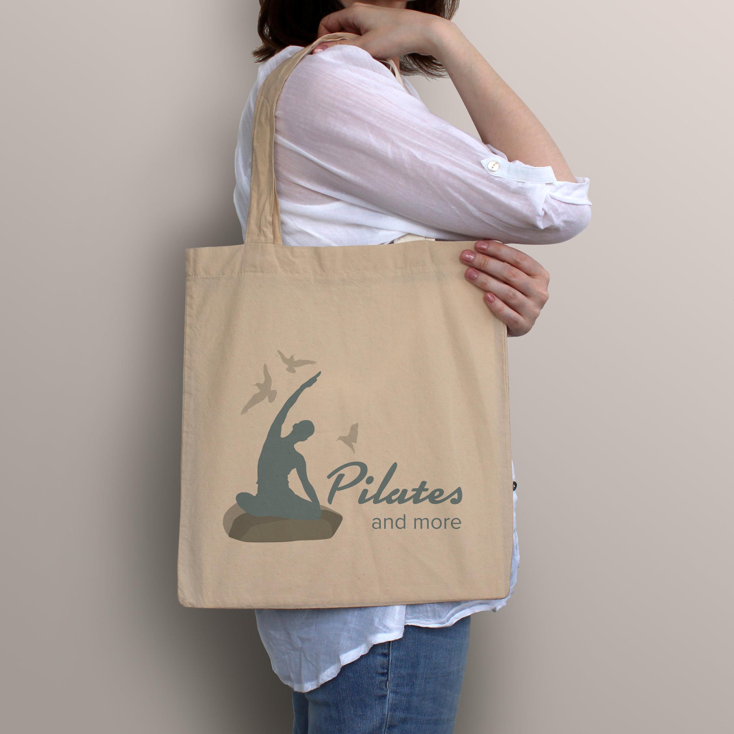 Pilates_Bag.jpg