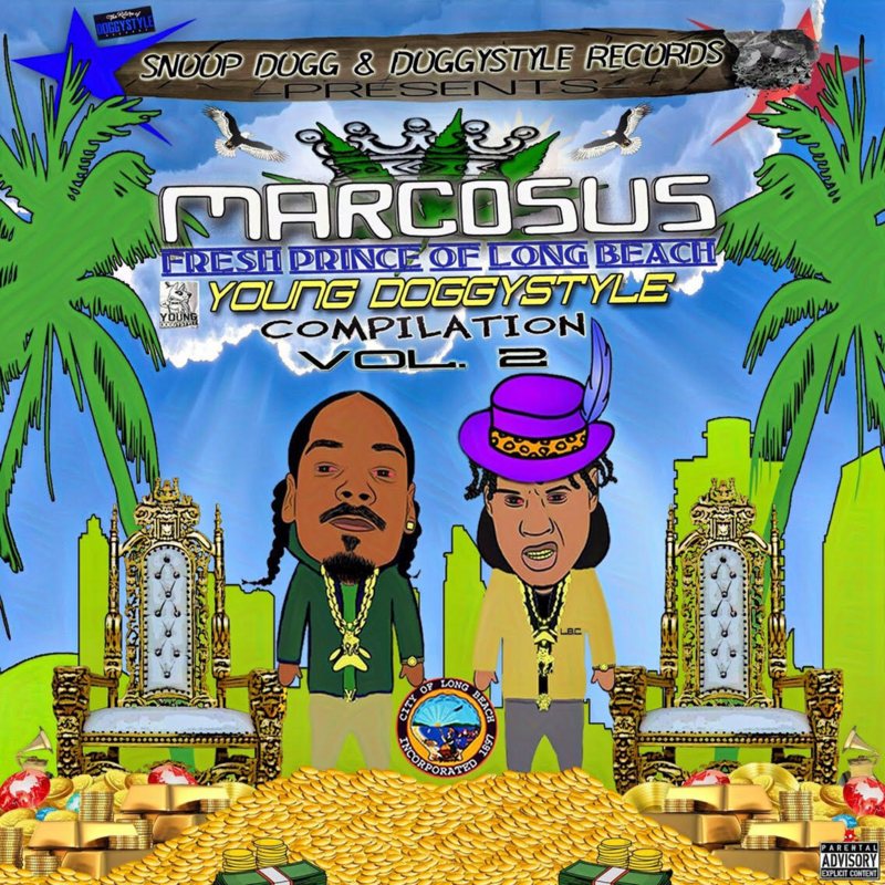 Marcosus_Young_Doggystyle_Compilation_Vol_2-front-large[1].jpg