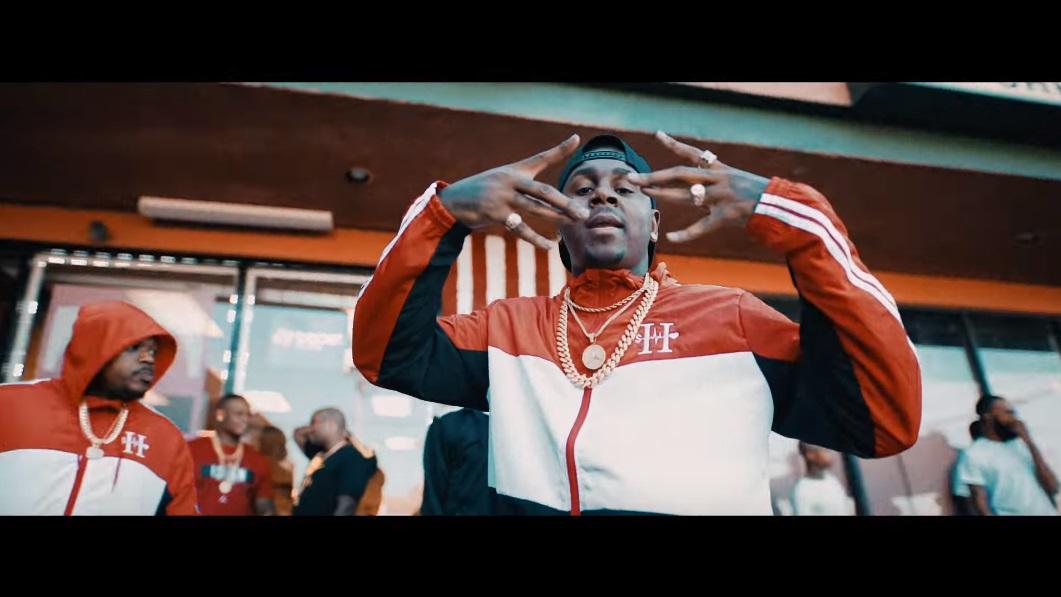 Compton-Av-ft.-Jstone-Million.jpg