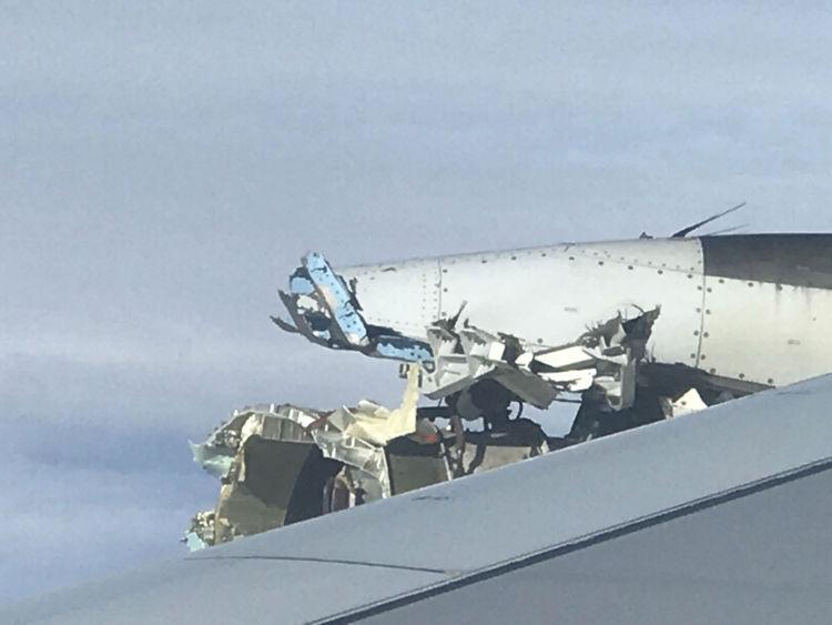 skynews-air-france-plane-engine-trouble_4116056.jpg