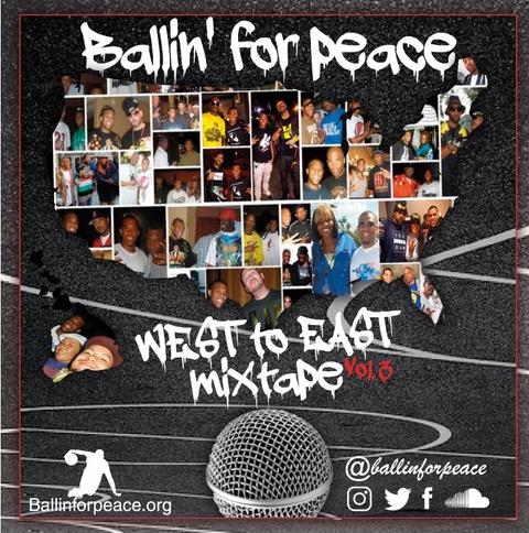 Ballin' for Peace Mixtape.jpeg