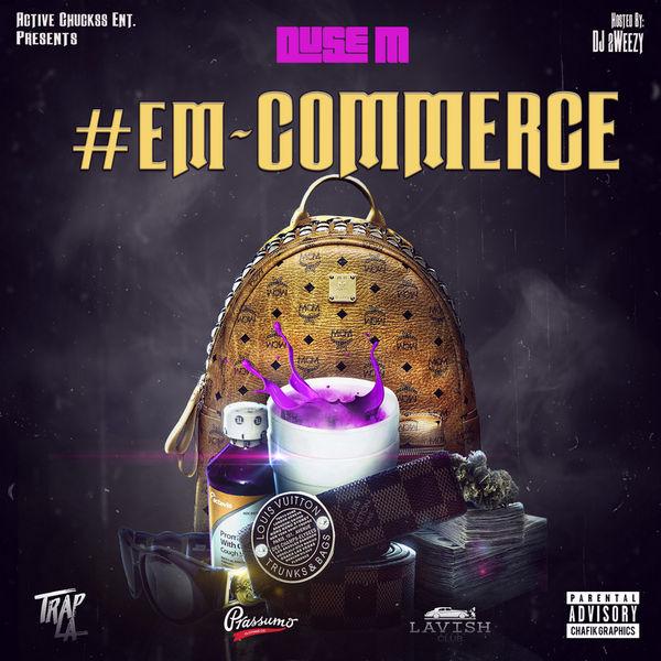 00 - DuseM_Em_Commerce-front-large.jpg