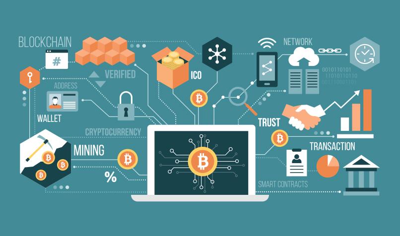 Blockchain-infographic.jpg
