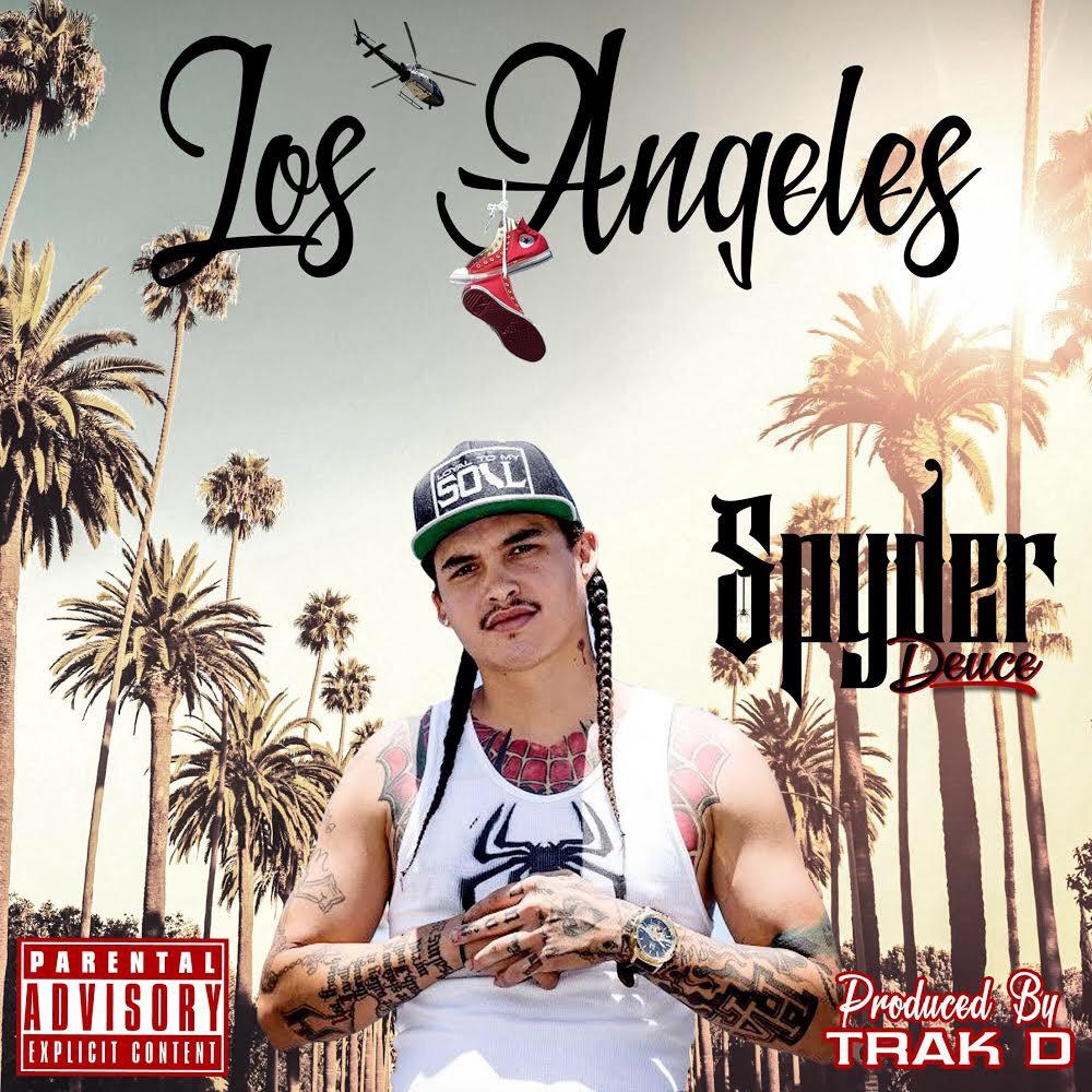 Spyder Duce Los Angeles.jpg