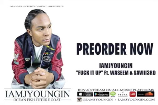 Iamjyoungin Pre order now.png