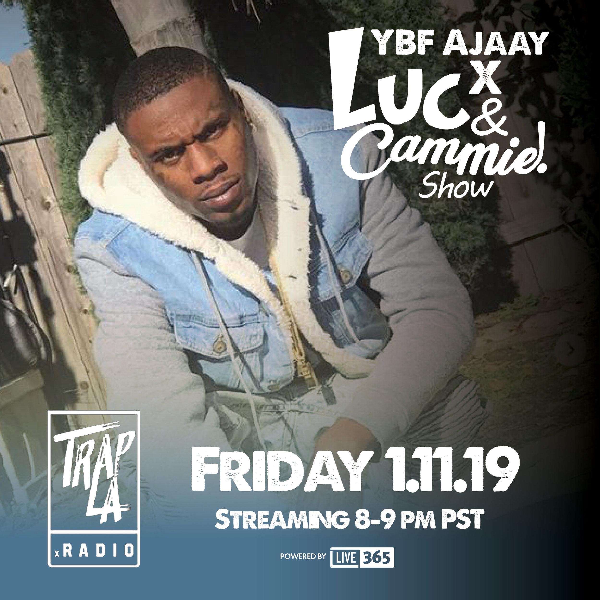 YBF AJaay promo_1.11.19_Trap.LA.jpg
