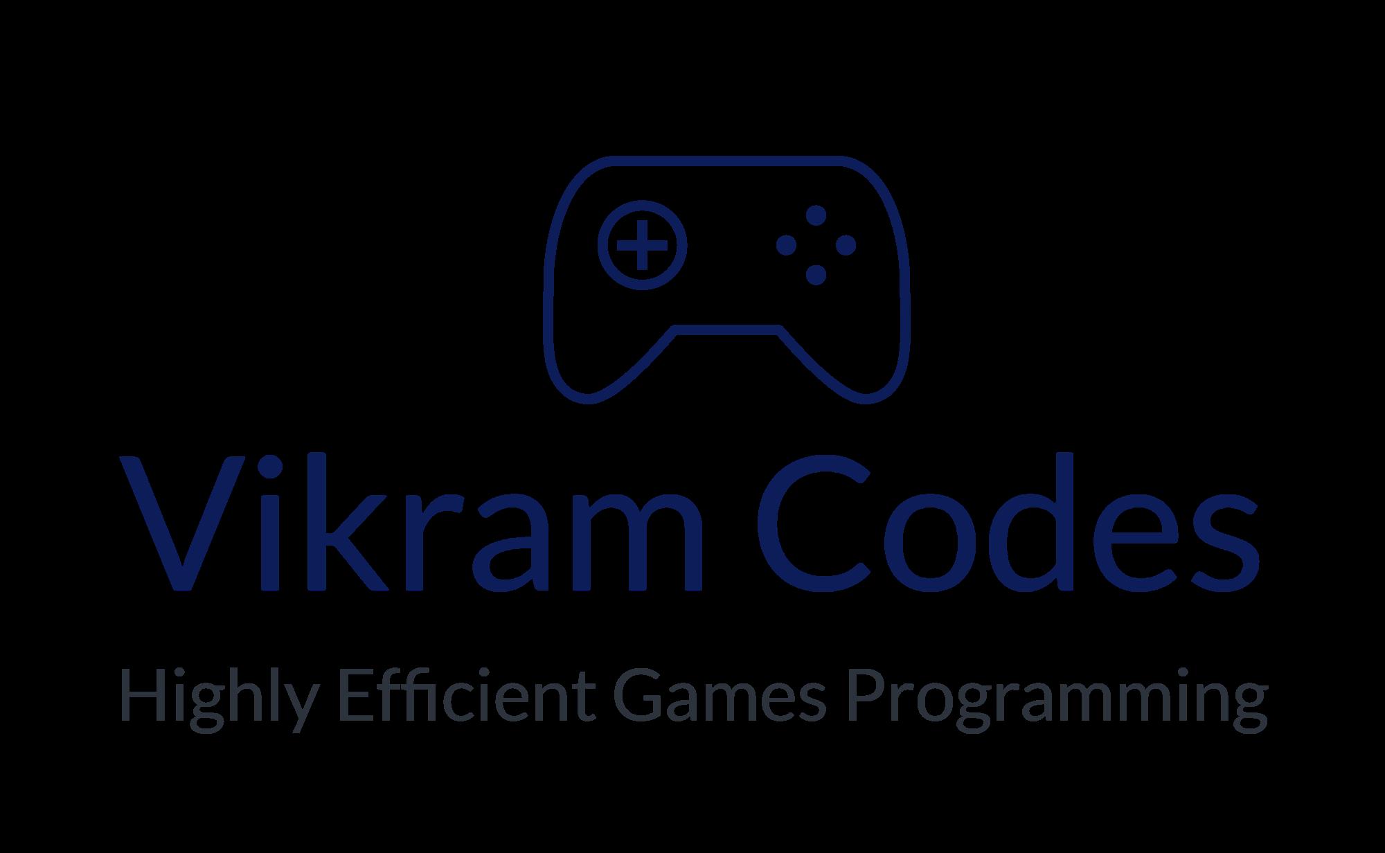 Vikram Codes-logo.png