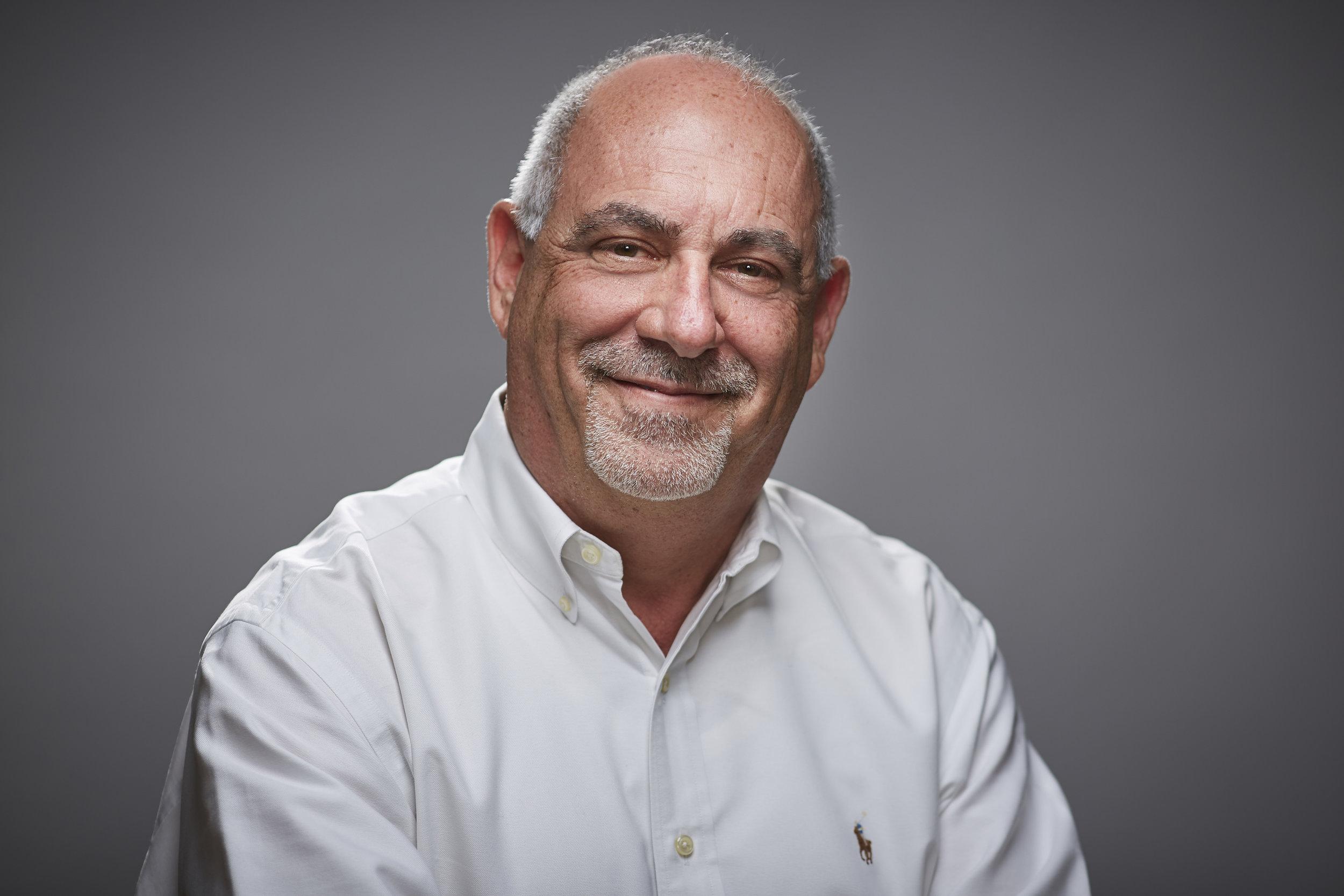 Luigi Delucchi  CEO