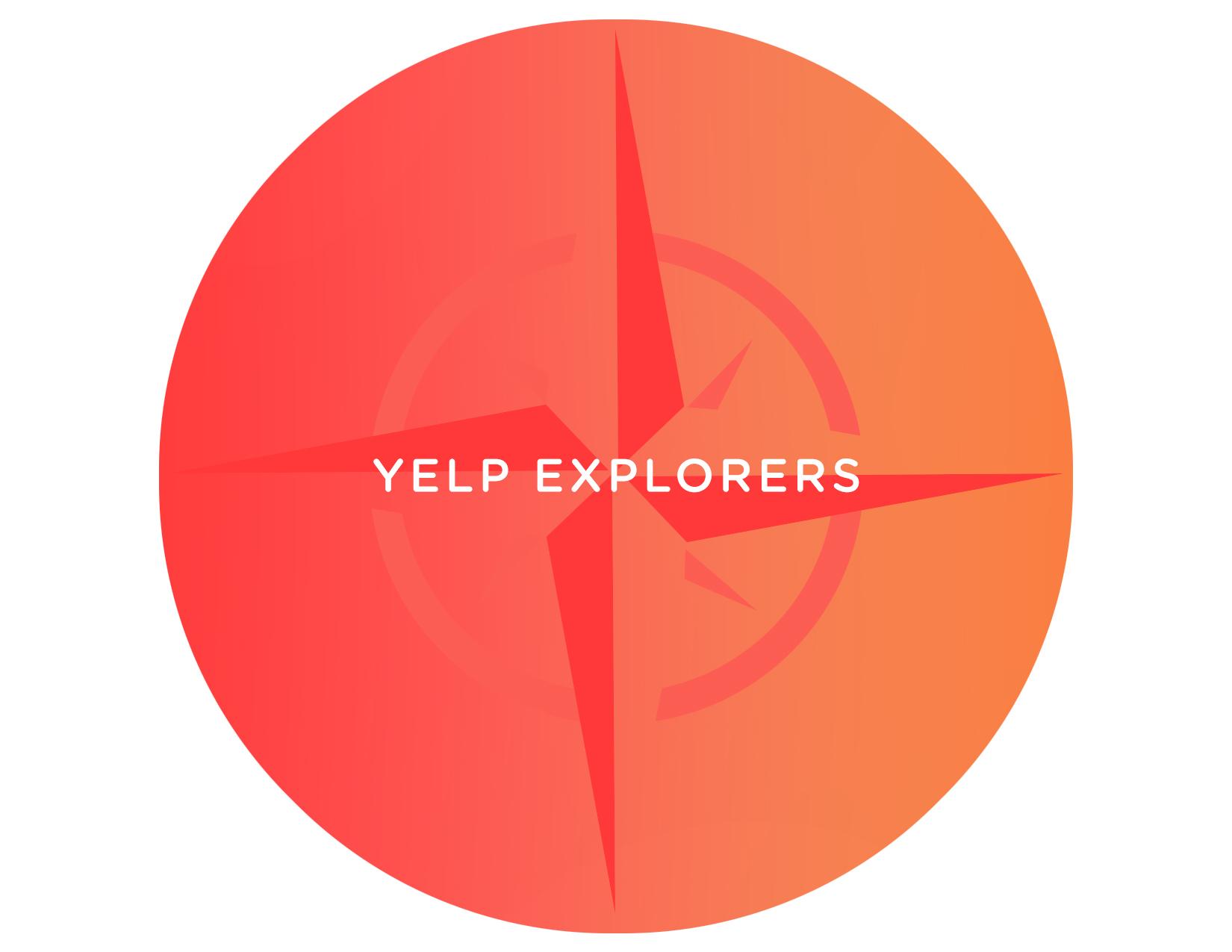 yelpexplorers.jpg