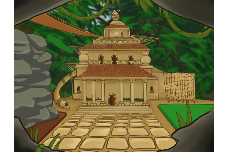 jungle-illustration.png
