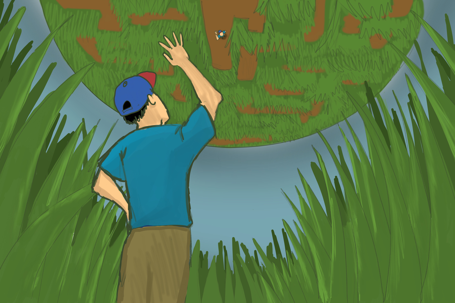 meadow-illustration.png