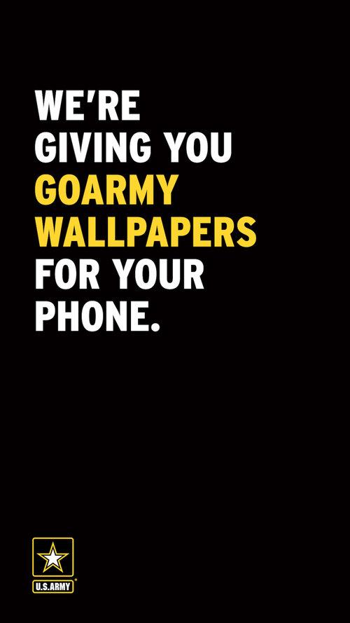 01_18-312_Mobile+Wallpaper_Instructions_1080x1920_No+Hashtag.jpg