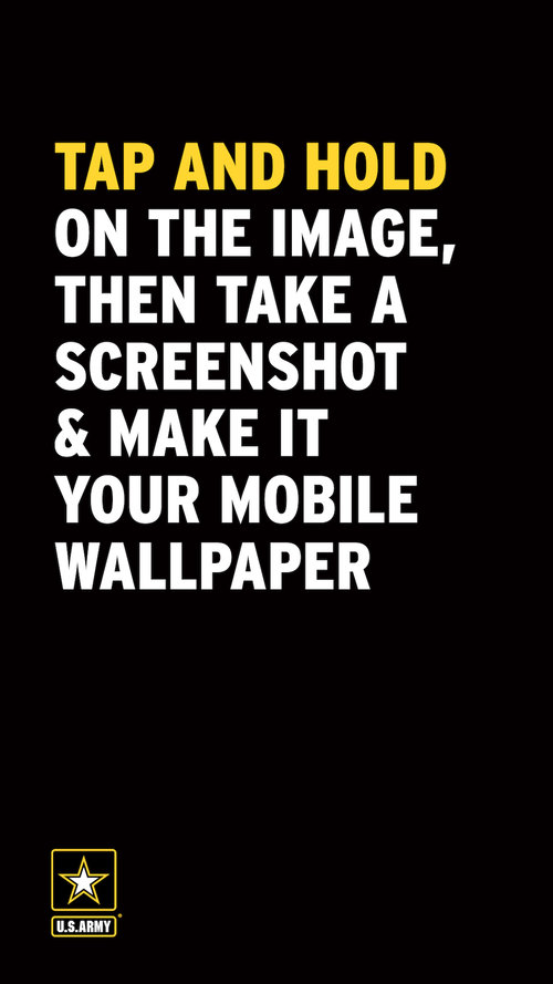 02_18-312_Mobile+Wallpaper_Instructions_1080x1920.jpg