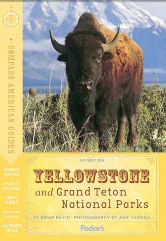 CAG-Yellowstone.jpg