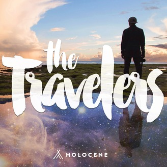 The Travelers Podcast |October 2014 -