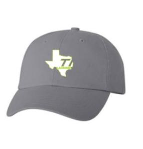 titans lax hat.PNG