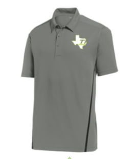 titans lax store polo.PNG
