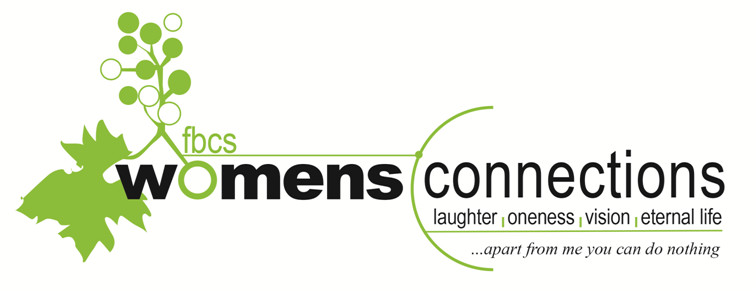 women_s-connections-ministry-logo-update-_14-_15.jpg