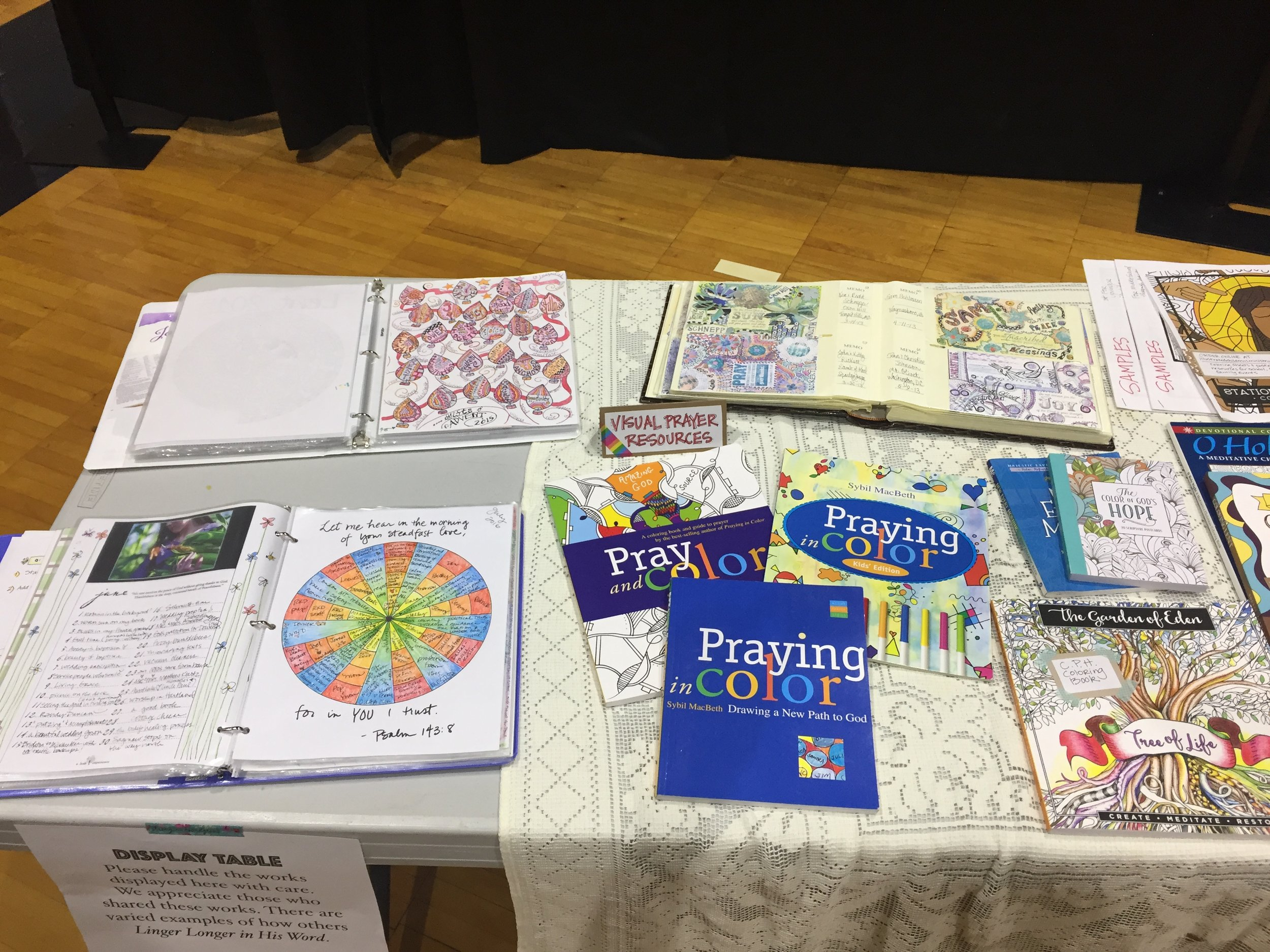 Resources_PrayerCalendars&Books.JPG