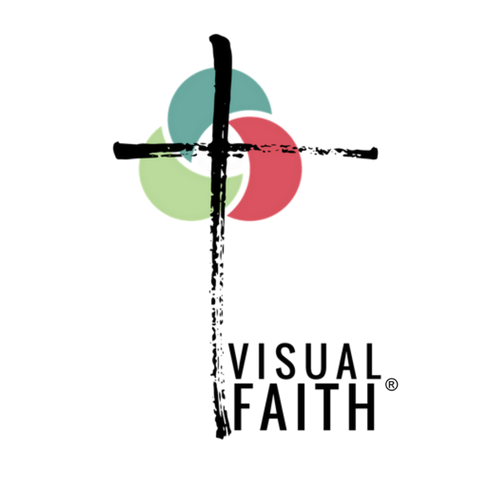 color logo with Reg png.png