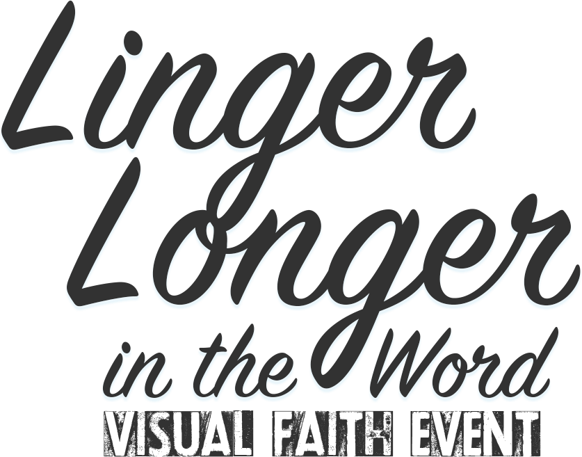 Linger Longer - Visual Faith Logo.png