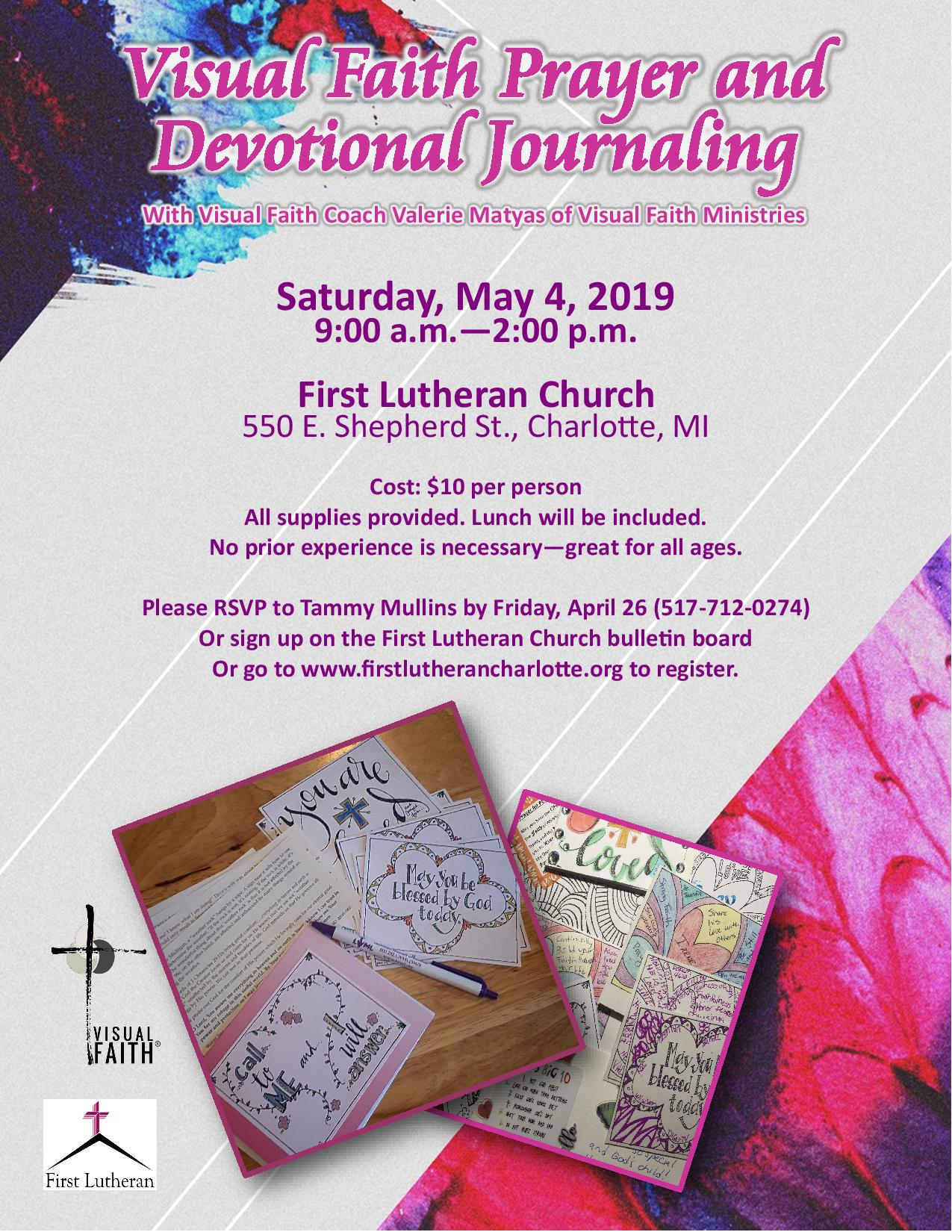 Tammy Mullins faith journaling flyer-page-001.jpg