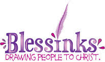 Blessinks- Marsha Baker