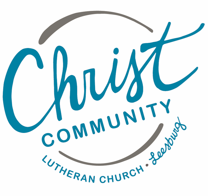 "My name is Garet Ellis and I am the pastor of a new church plant, Christ Community Lutheran Church –Leesburg- and Leesburg Open Arms in Virginia.. I was recently asked to write about some of the ways we are incorporating ""visual arts"" into our worship and school communities.  Now, from the outset, I must say that it is hilarious that I am writing in a forum such as this. I have a great appreciation for the arts in all of their forms. But if I am being honest, I have zero talent when it comes to art. My stick figures are lopsided. My coloring is abysmal. And my ability to draw is as good as my ability to speak Mandarin Chinese; I can't do either.  Now when we study the Scriptures, look at creation, and learn about God, we see that there is a rich creativity in the One who is the creator of all things. Consider the tulip. It is (in my opinion) one of the most beautiful flowers out there, a sure sign that winter is over and spring is here. Had I been tasked with creating the tulip, there would have only been one color. But God, in His infinite wisdom and beauty, decided to paint the tulips of the field with all of the colors of the rainbow.  But unfortunately, and I am guilty of this too, sometimes we take the creative beauty of God and hide it. Like my single-colored tulip, we sometimes don't allow the full beauty of God to be expressed. We make God to be one dimensional and rather simple.  So knowing this about myself, knowing that I prefer to be a bullet-point teacher, and knowing that we live in a hyper-visual world, it is important to me to offer a variety of ways for people to see, hear, touch, and experience the love and grace of God. This, I think, is the fundamental role of churches and pastors. And so this idea plays out in a variety of ways in my personal and professional life. I'd like to highlight 3 ways that this has come to life in my new congregation and school."