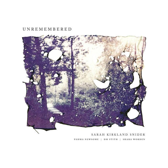 release date: September 4, 2015