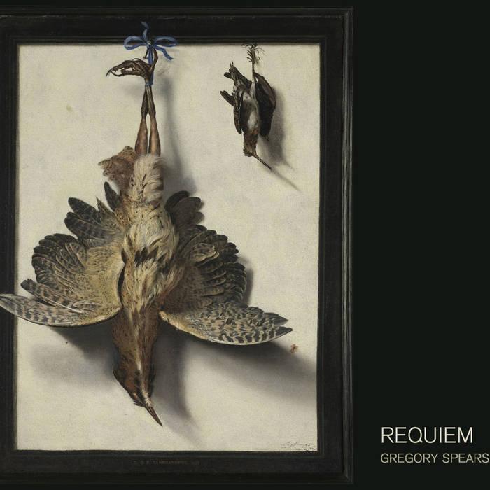 release date: November 29, 2011