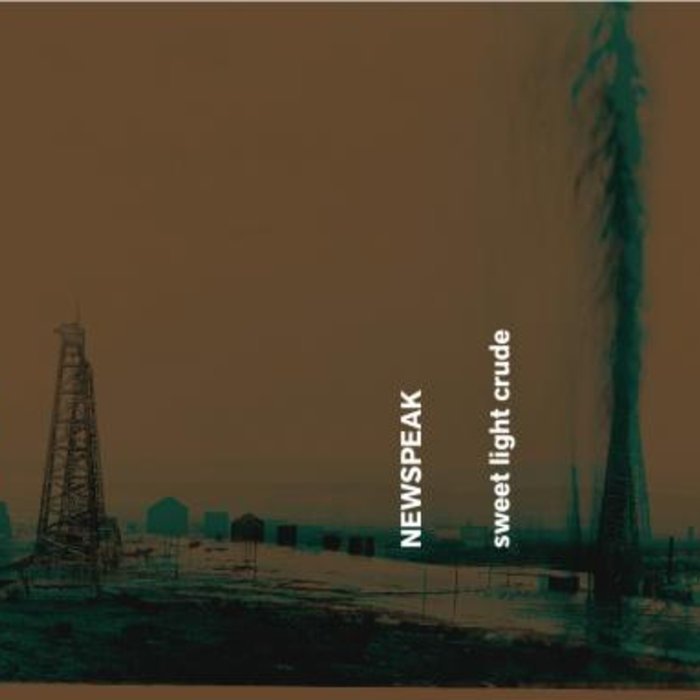 release date: November 16, 2010