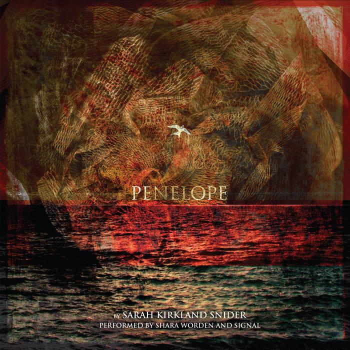 release date: October 26, 2010