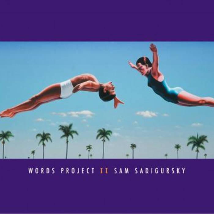 release date: September 9, 2008