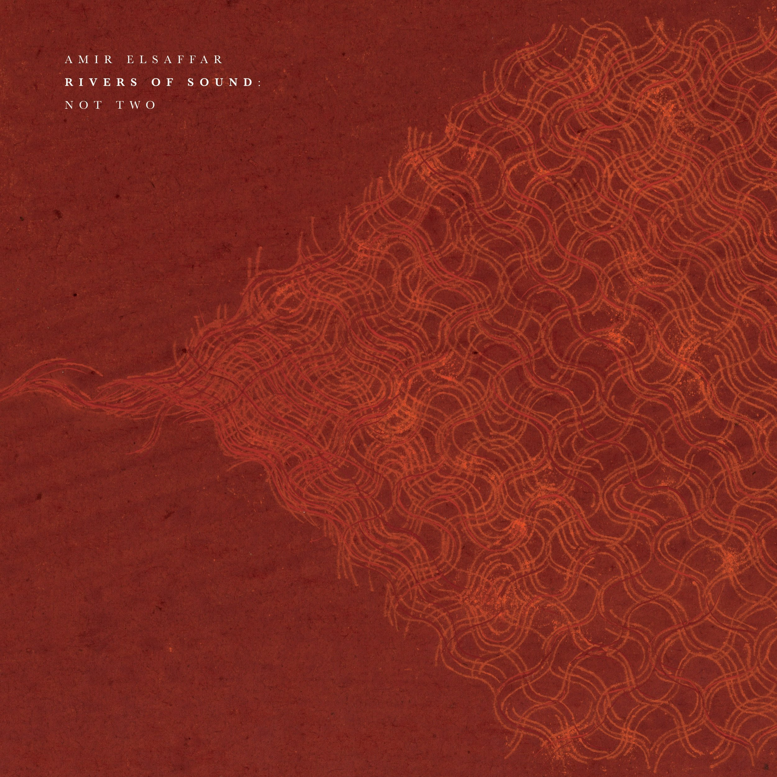 RIVERS OF SOUND -COVER small.jpg