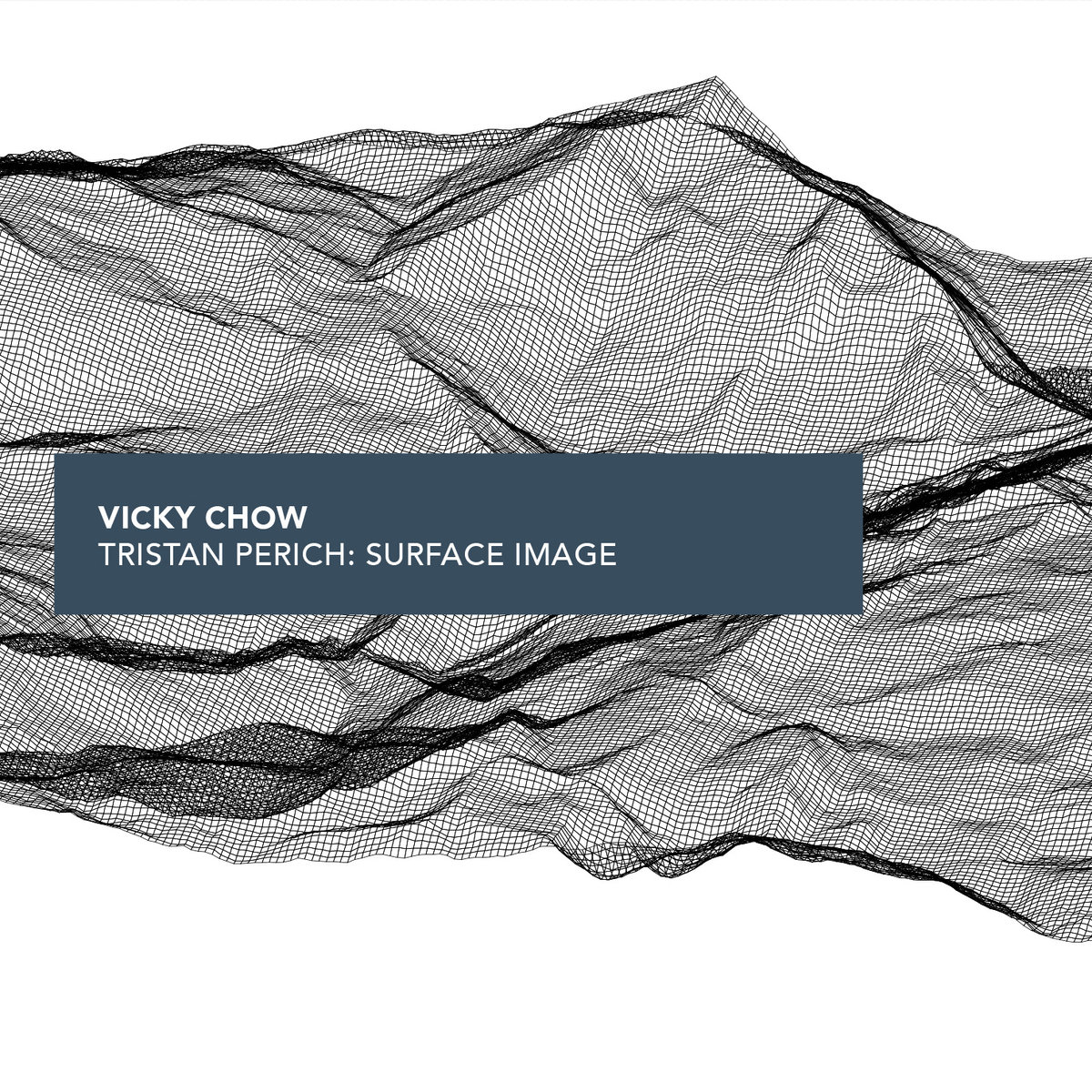 surfaceimage.jpg