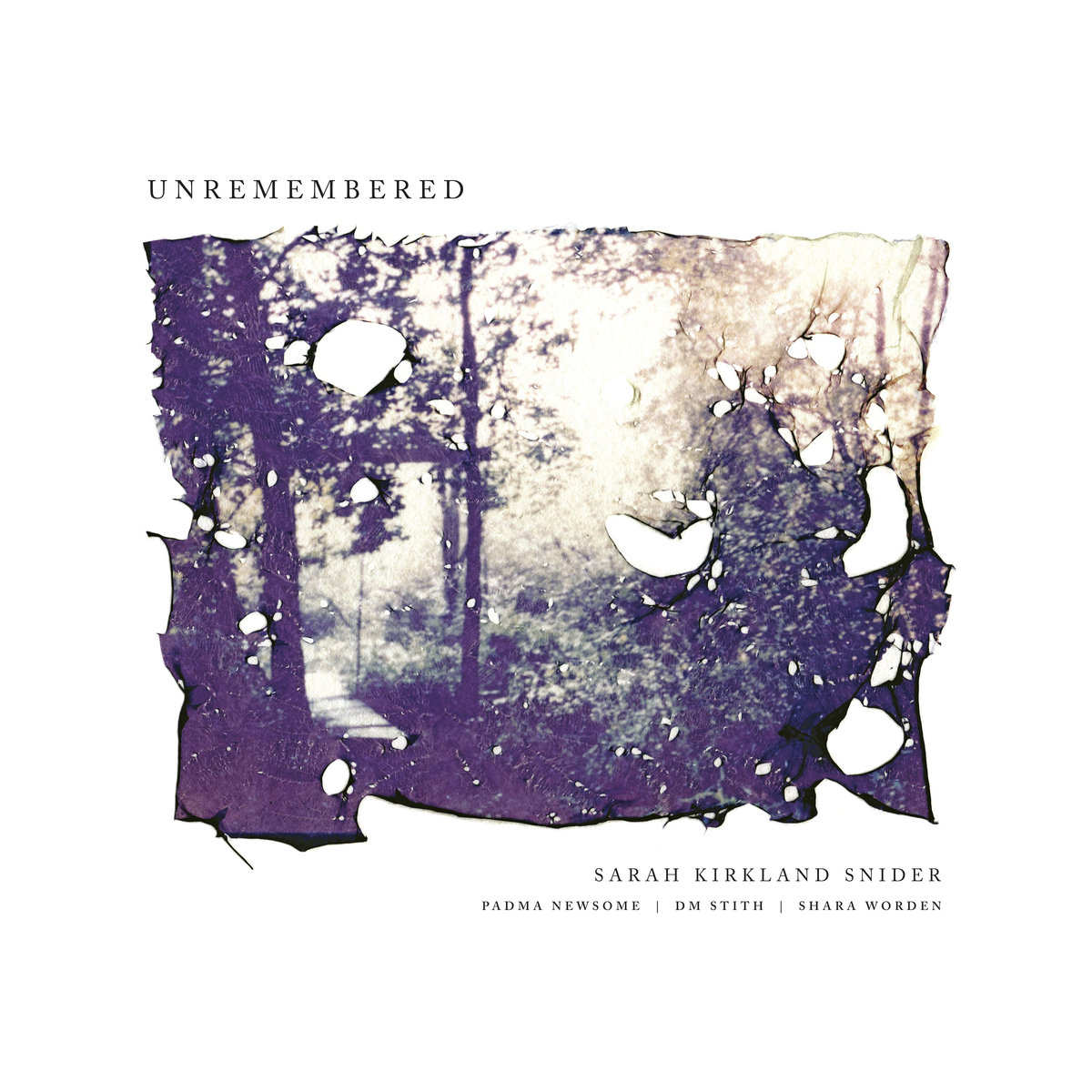 unremembered cover.jpg