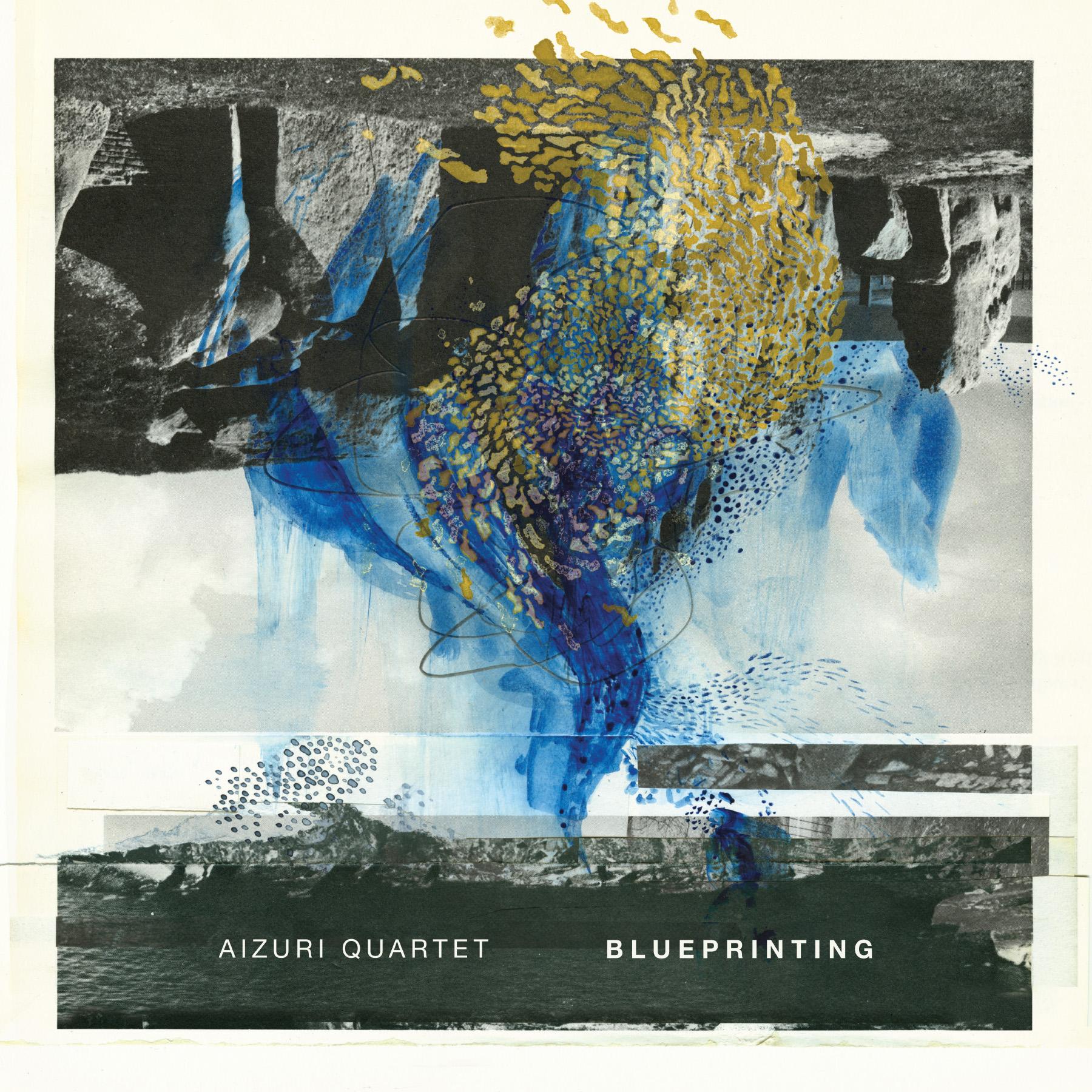 Aizuri_Blueprinting_Album Cover.jpg