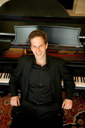 Michael Mizrahi