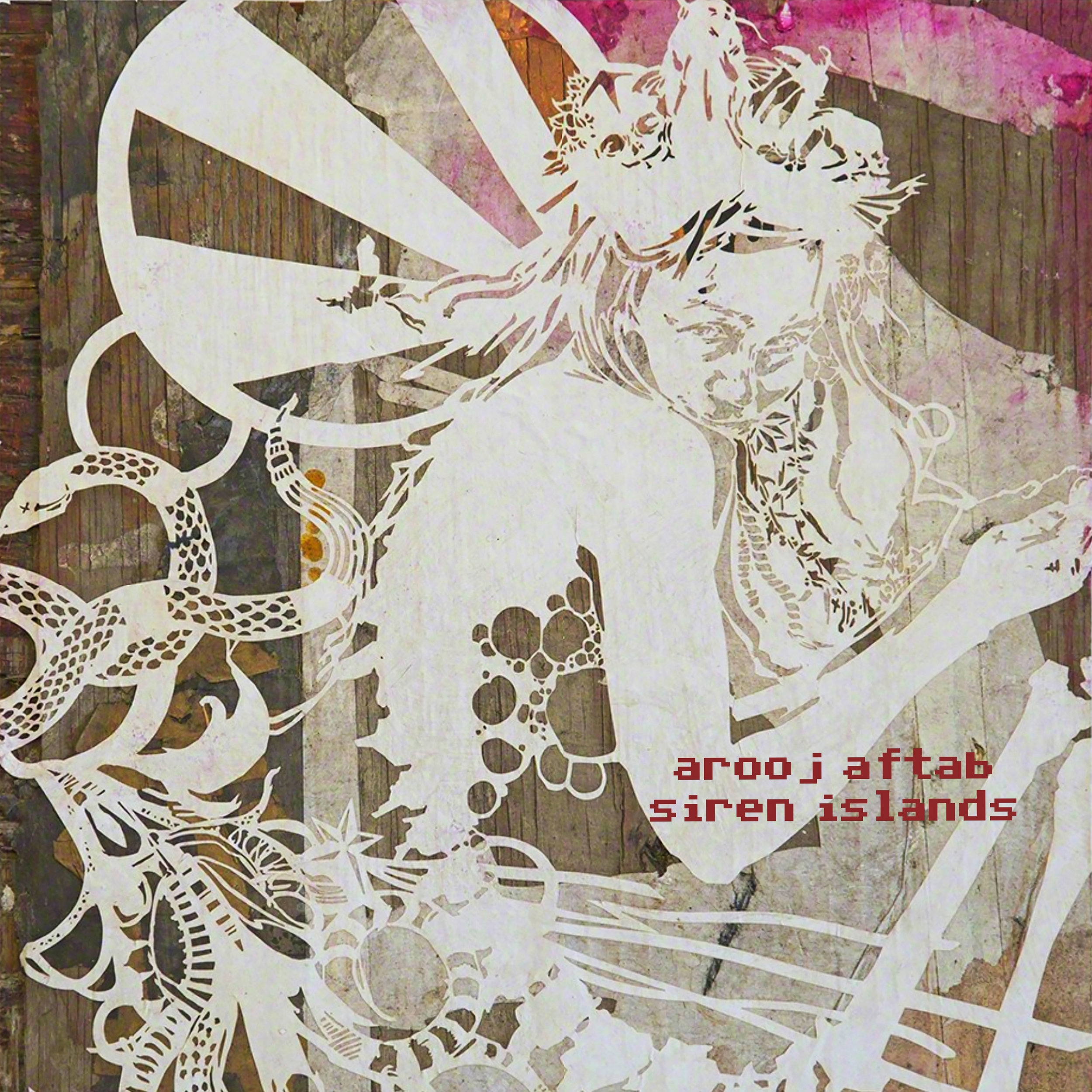 sirenislands_albumcover_final.jpg