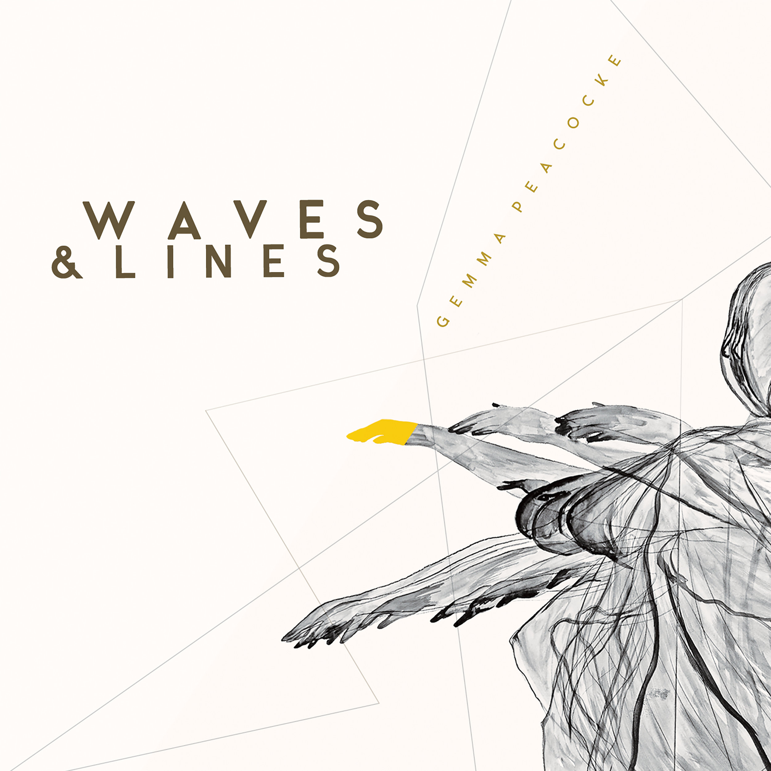 Waves_and_Lines_Cover.jpg