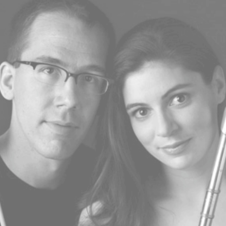 Screen+Shot+2019-03-12+at+1.24.36+PM.jpg