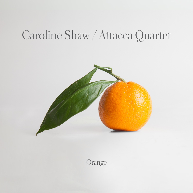 Orange_cover.jpg